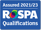 RoSPA Approved eLearning Courses
