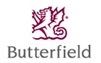 Butterfield Private Bank