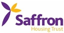 Saffron Housing