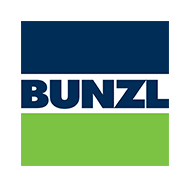 Customer Bunzl