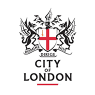 Customer City of London