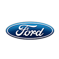 Customer Ford
