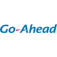 Customer Go-Ahead Group