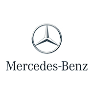 Customer Mercedes