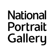 Customer National Portrait Gallery