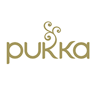 Customer Pukka Herbs