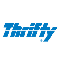Customer Thrifty/ScotGroup