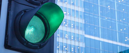 Image for Traffic Light